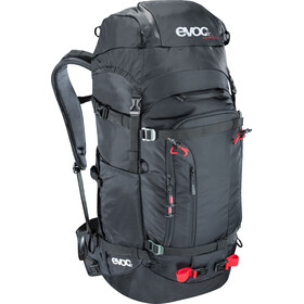 EVOC Patrol Backpack 55L black